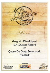 PREMIO-WORLD-CHEESE-GOLD-2012
