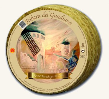 Ribera de Guadiana