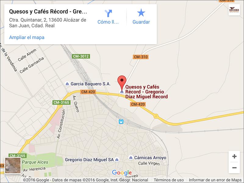mapa_quesos_record